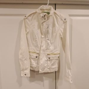 NWOT Free People Jacket